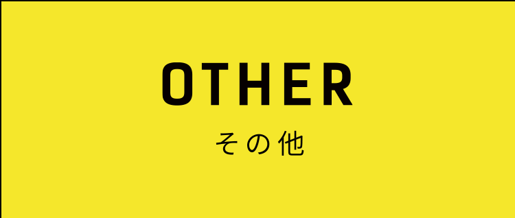 OTHER 其他